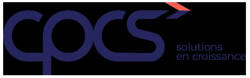CPCS : solutions en croissance