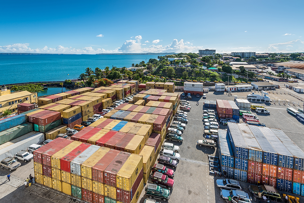 madagascar-cabotage-transport-shipping
