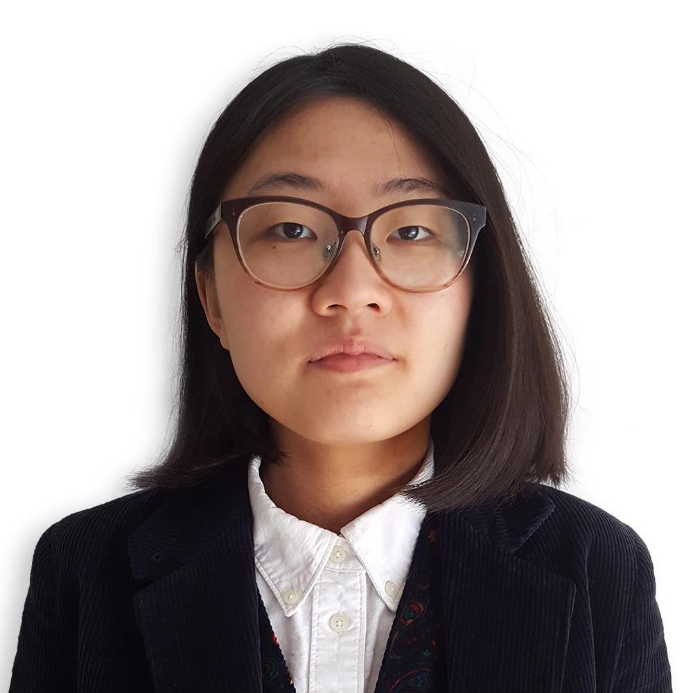 Image of member